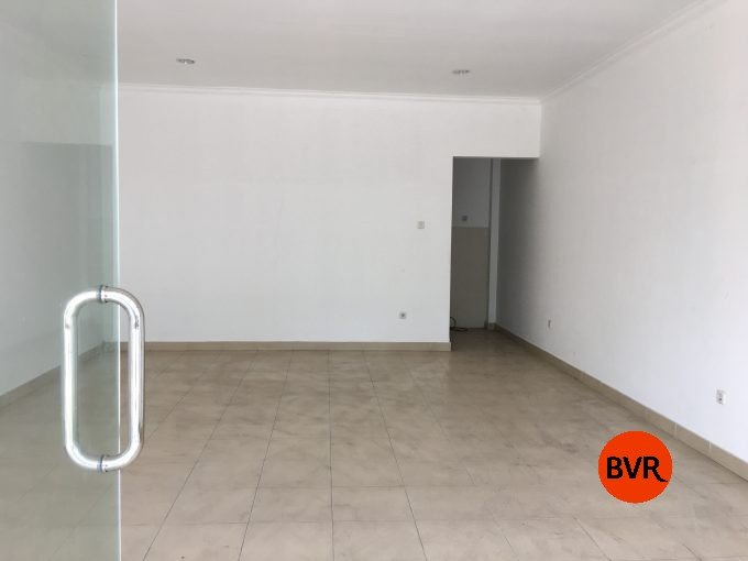 Commercial Building for Sale in Bali