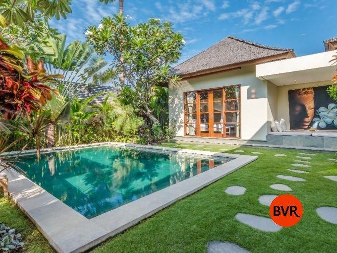 Opportunity Bali Villas For Sale