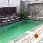 4 Bedroom 2 Story Villa for Sale in Bali