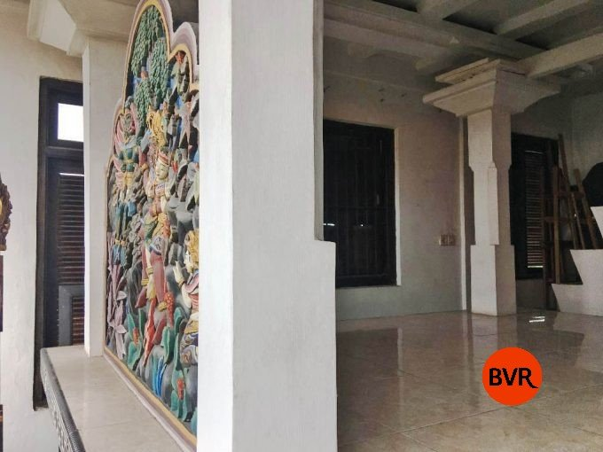Bali Property Commercial Building For Sale