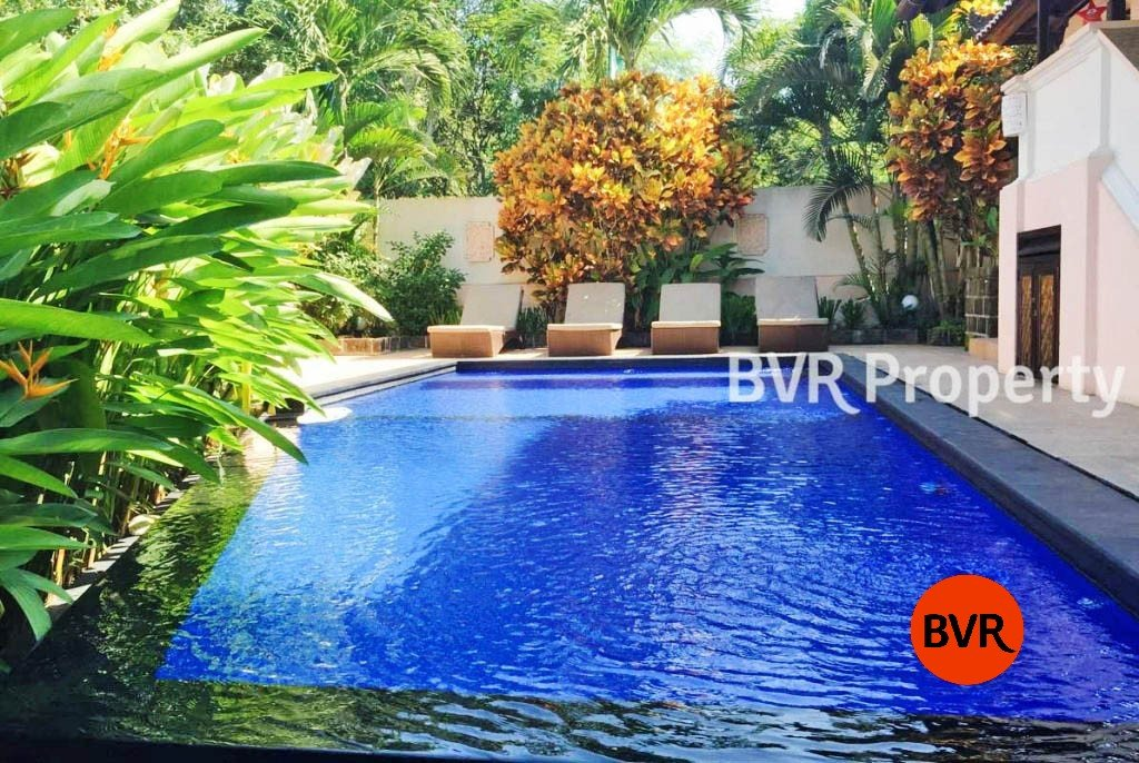 Outstanding Deal Of Hotel And Land For Sale In Balian Bvr Property
