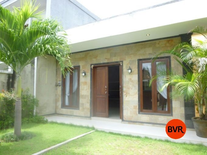 House for Rent or Sale in Bali