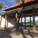 Commercial Space for Sale in Bali