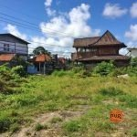 Bali Property Land for Sale