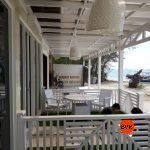 Property for Sale in Lombok