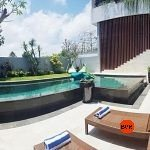 Bali Villas For Sale