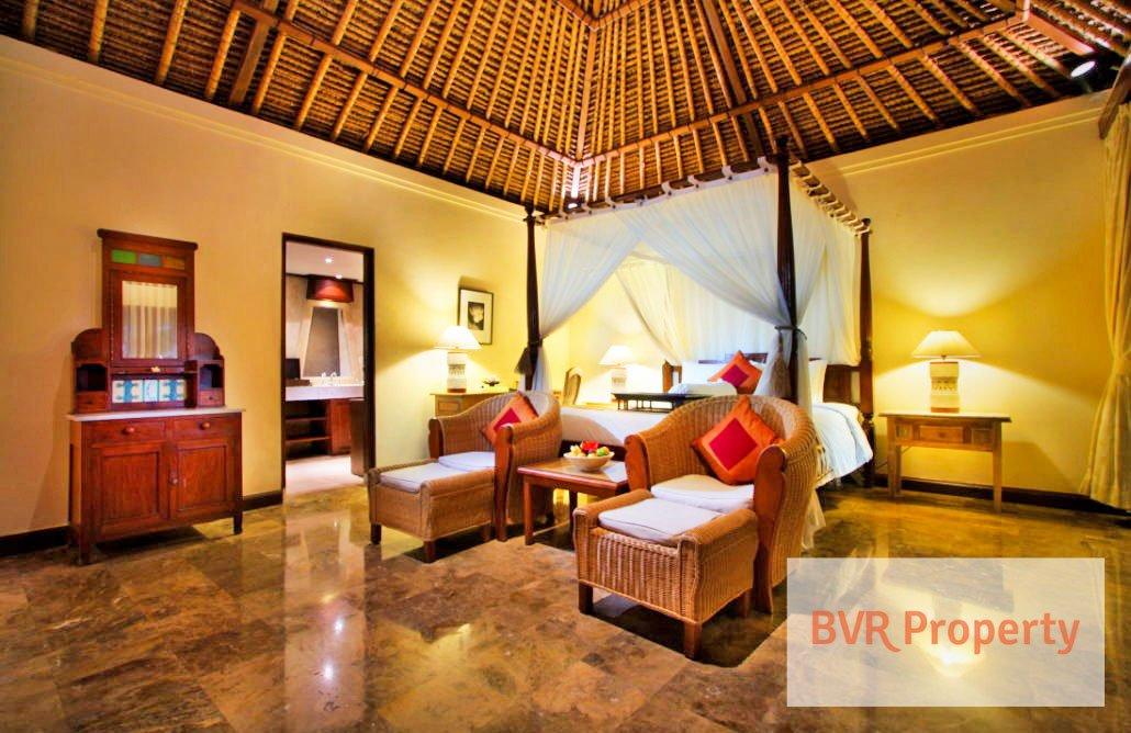 Alam-KulKul-Boutique-Resort-KU1383F-WATERMARK-(11-of-24)