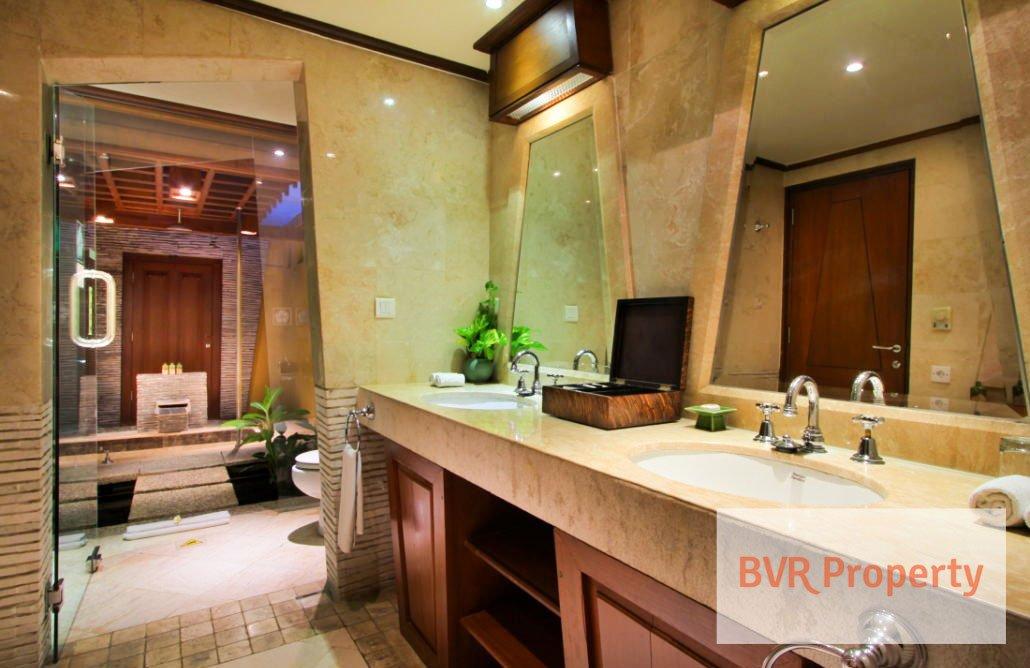 Alam-KulKul-Boutique-Resort-KU1383F-WATERMARK-(12-of-24)