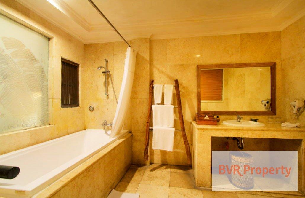 Alam-KulKul-Boutique-Resort-KU1383F-WATERMARK-(15-of-24)