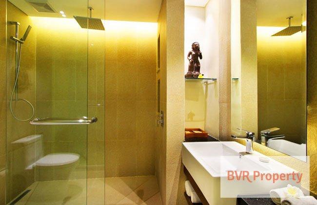 Alam-KulKul-Boutique-Resort-KU1383F-WATERMARK-(22-of-24)