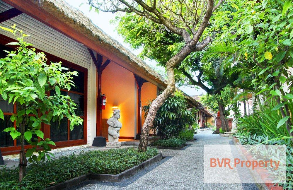 Alam-KulKul-Boutique-Resort-KU1383F-WATERMARK-(3-of-24)