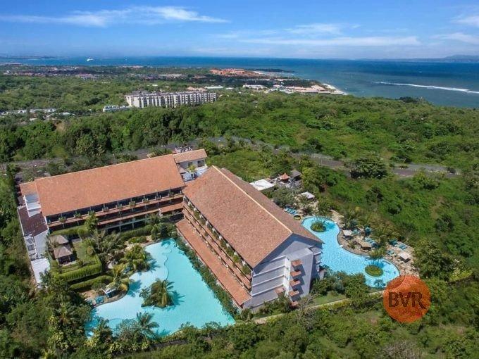Resort for Sale in Bali