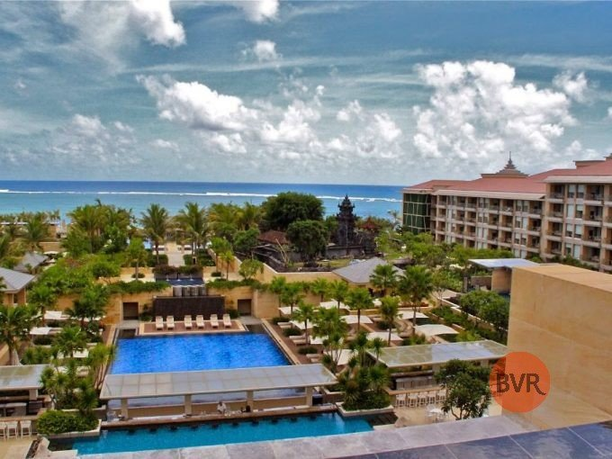Exlusive Resort For Sale in Bali