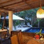 Bali Villas for Sale
