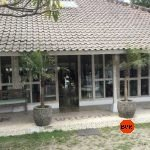 commercial space for rent in bali
