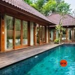 Accomodation Investment in Bali