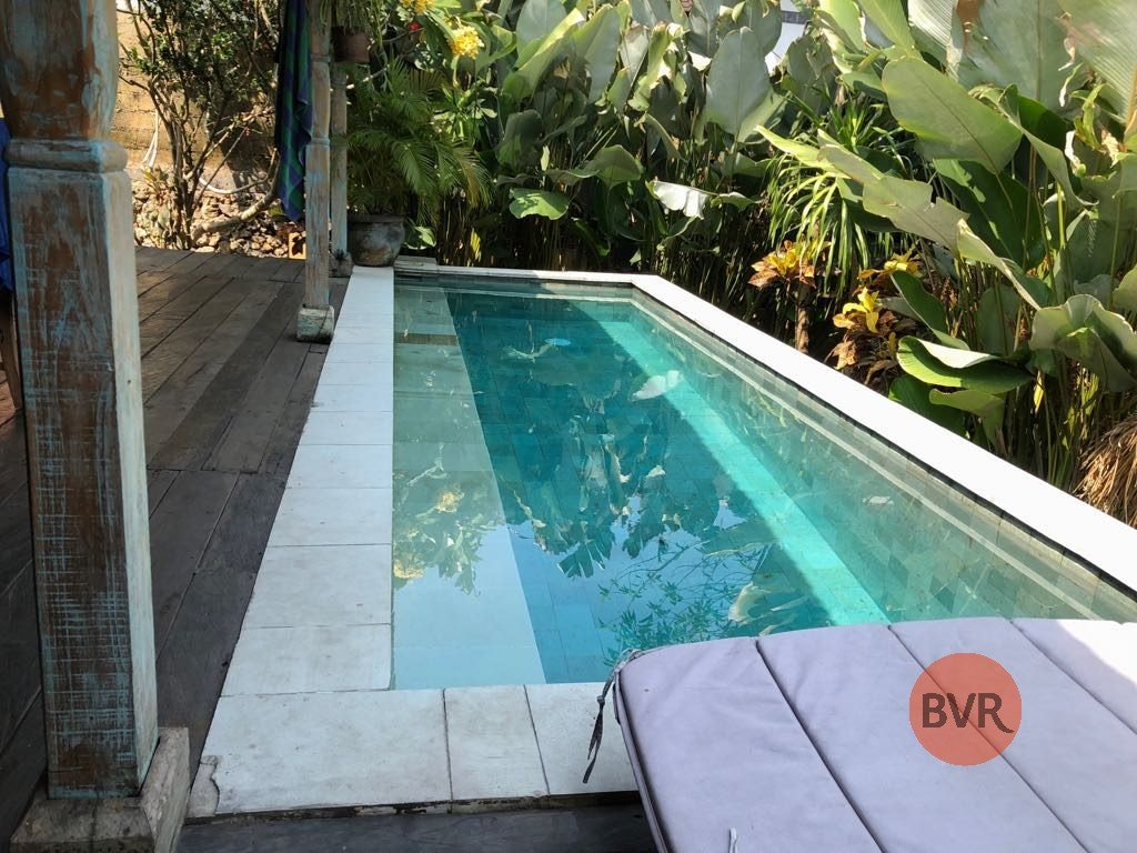 Home Complex In Prime Location For Sale In Canggu