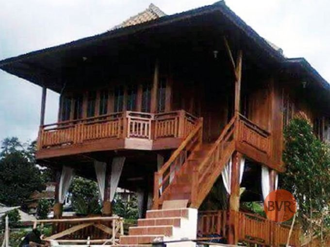 home for sale in bali