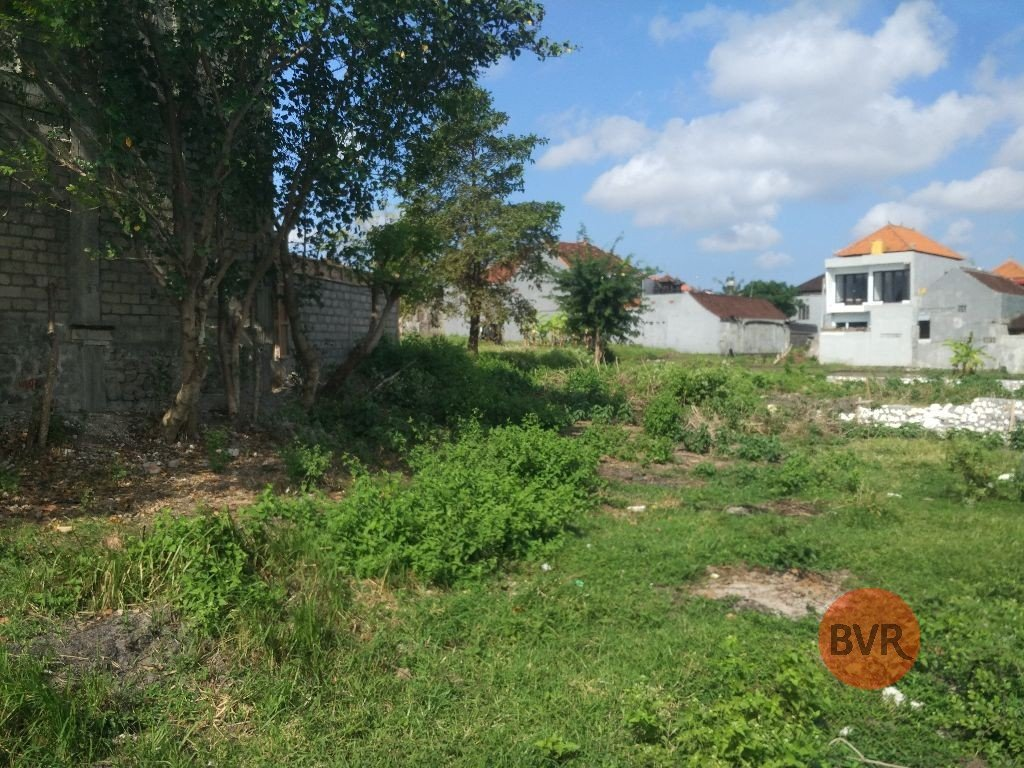 Fabulous Opportunity Land For Sale In Kerobokan
