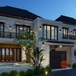 Property for Sale in Bali
