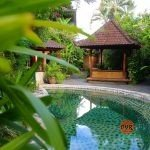 Best Value for Money Sanctuary River Retreat Close by Surfing Beach for Sale