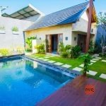 Bali Villa for Sale