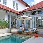 Bali Luxury Villas For Sale