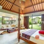 Bali Residence For Sale