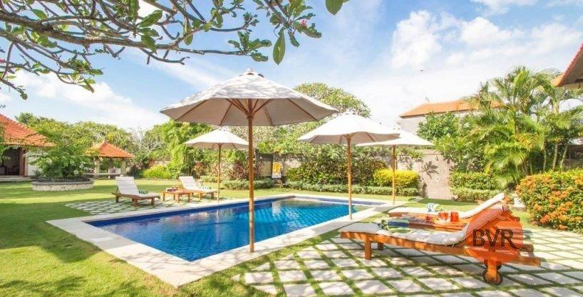 Bali Property Residence
