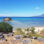 land for sale in sumba