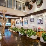 business for sale in bali