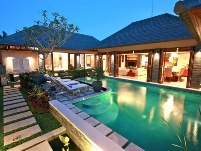 villa for sale in bali