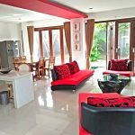villa for rent in bali