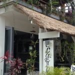 Bali Investment Restaurant For Sale