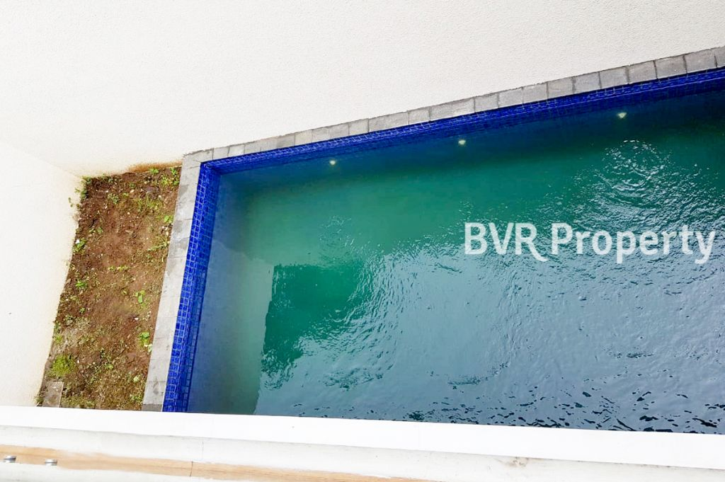 3 Bedroom Villa For Rent In Ungasan Bali Bvr Property