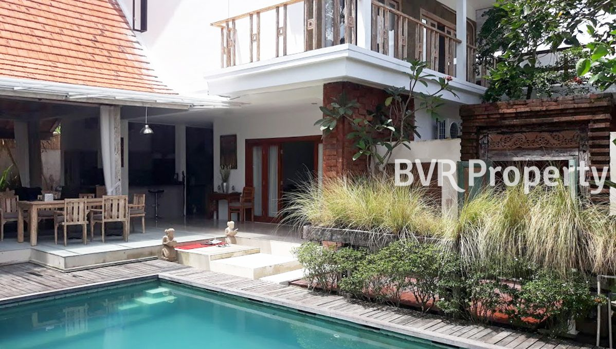 Bitcoins buy a villa in bali kuta ambrose bettingen party service bad oldesloe umgebung