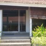 Commercial Space in Bali