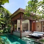 Bali Villas For Sale With Private Pool