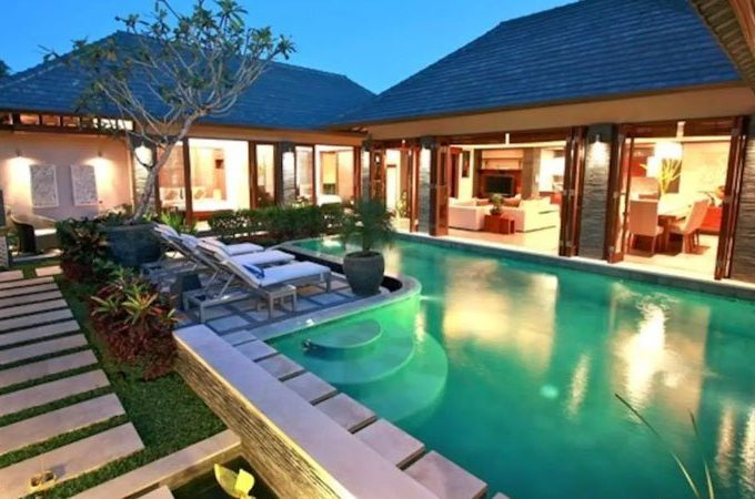 Why Invest In Bali