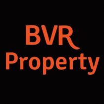 bvr property logo