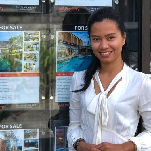 BVR Property Professional Property Specialist