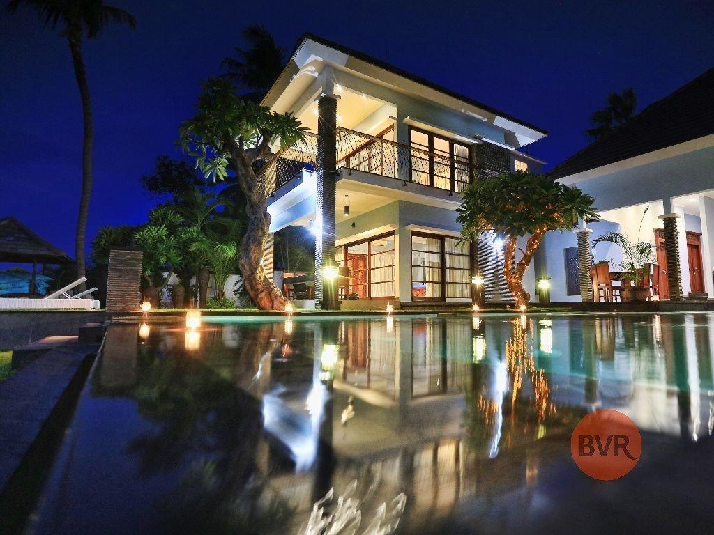 Villa Singaraja DG