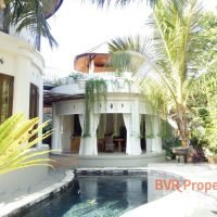 3 BEDROOM WITH AMBIANCE & RIVER VIEW