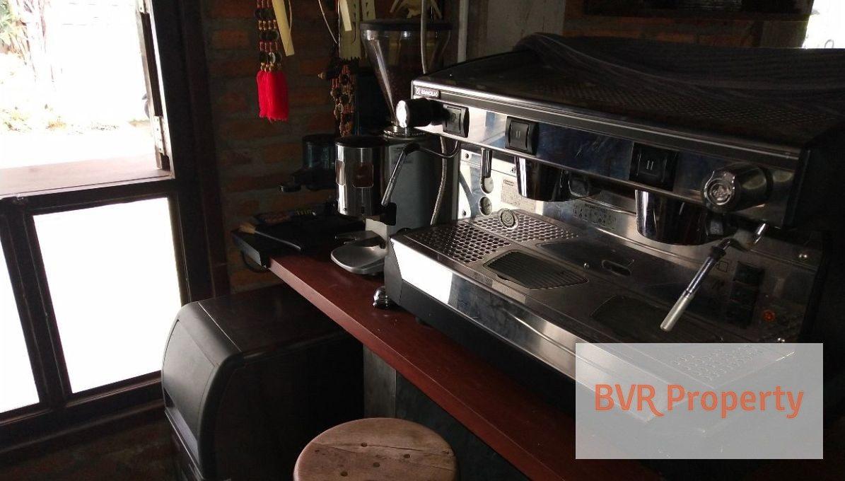 cuba-street-cafee-007