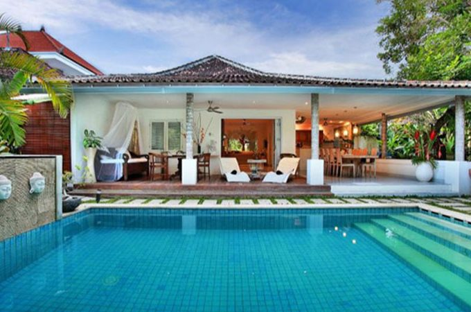 Hot Deal Bali Property of The Month