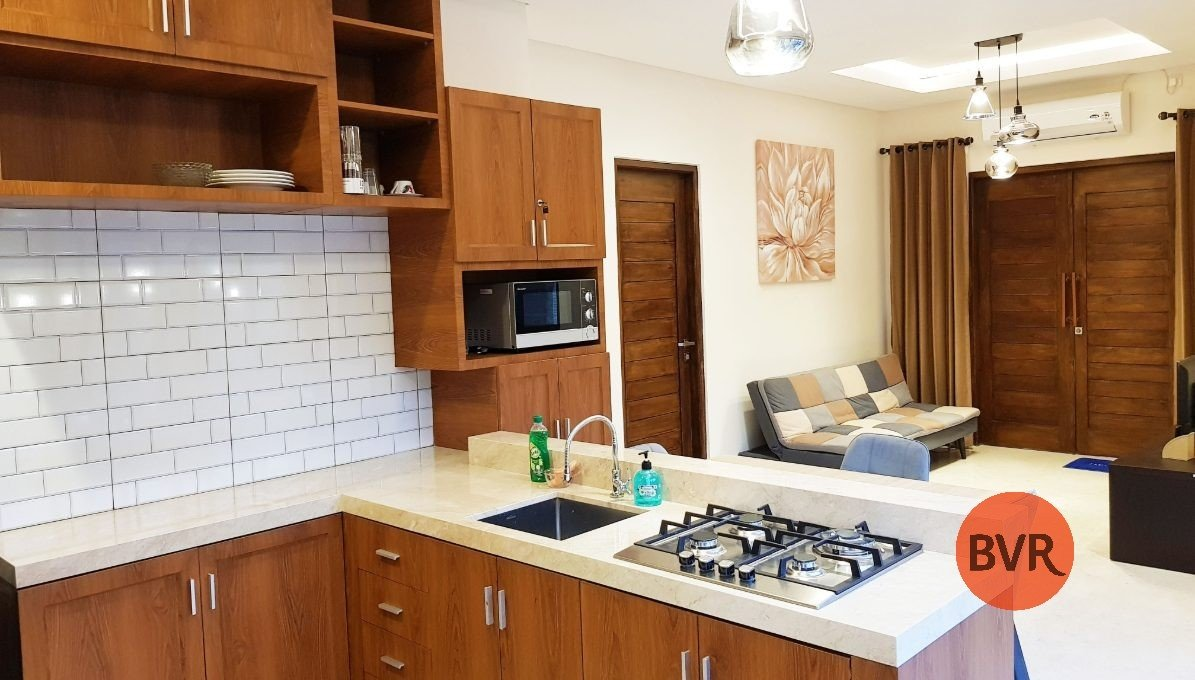hot-price-freehold-brand-new-2-bedroom-009