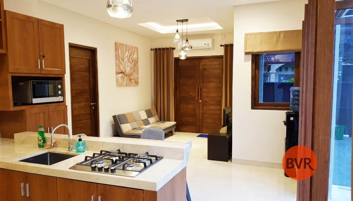 hot-price-freehold-brand-new-2-bedroom-010