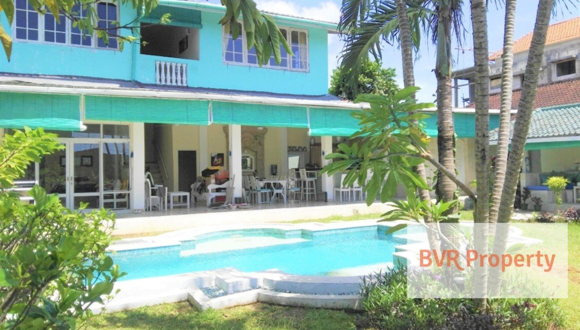 Renovated Bali Private Villa Rice Field View Bvr Property