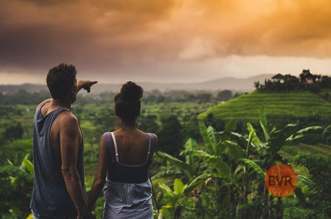 Best Places to Invest in Bali