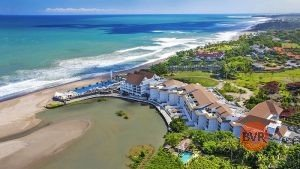 Best Places to Invest in Bali Canggu